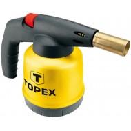 Plamenik na kartušu Topex 44E142