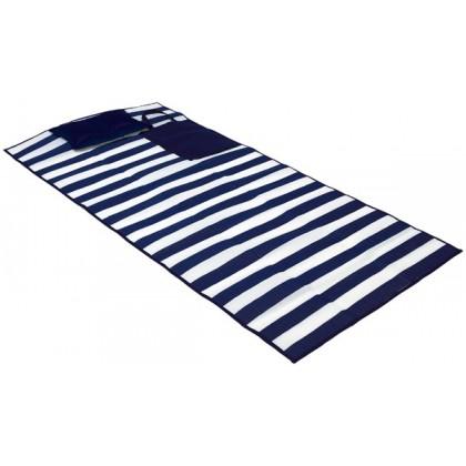 Ležaljka za plažu