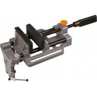Strojni škripac Topex 100 mm