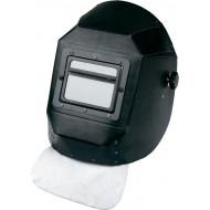 Zaštitna maska za varenje Topex 82S212