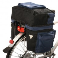 Putna torba za bicikl HH 77088
