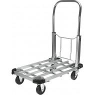 Radna kolica Topex 79R300