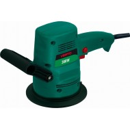 Rotacijska brusilica Verto 51G750