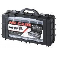 Kutija za alat HD Case