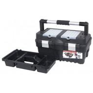 Kutija za alat Patrol Formula Alu