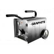 Transformacijski aparat za zavarivanje Graphite 56H800