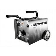 Transformacijski aparat za zavarivanje Graphite 56H802