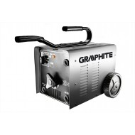 Transformacijski aparat za zavarivanje Graphite 56H804