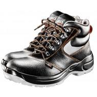 Cipele radne NEO 82-020