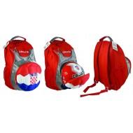 Sportski ruksak CRO