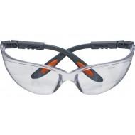 Zaštitne naočale Neo 97-500