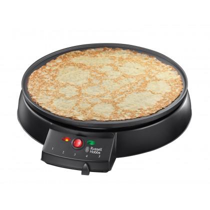 Uređaj za pečenje palačinki FIESTA RH 20920-56