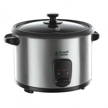 Kuhalo za rižu i povrće - Russell Hobbs 19750-56