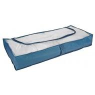 Komoda za ispod kreveta