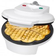 Aparat za wafle Clatronic WA 3491