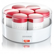 Aparat za jogurt Severin JG 3519