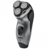 Aparat za brijanje AEG HR 5654