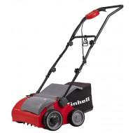 Električni prozračivač trave Einhell RG-SA 1433