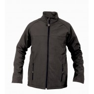 Softshell jakna ROLAND FTG023