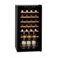 Hladnjak za vino Dunavox DX-28.88K