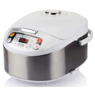 Multicooker Viva Collection Philips HD3037/70
