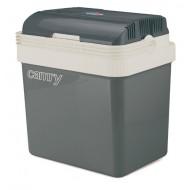Prijenosni hladnjak Camry CR 8065 12V/230V+grijanje
