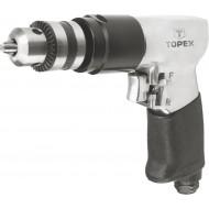 Pneumatska bušilica Topex 74L220
