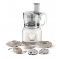 Univerzalni kuhinjski stroj Philips HR7627/00