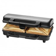 Toaster sandwich Profi Cook PC-ST 1092