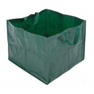 Vrtna torba 150 L