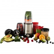 NUTRI BOOST blender RH 23180-56
