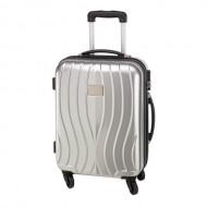 """Putni kovčeg sa kotačićima """"St. Tropez"""""""