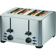 Toaster Profi Cook PC-TA 1073