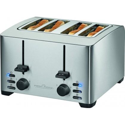 Toaster Profi Cook PC-TA 1073