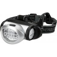 Naglavna svjetiljka Topex 94W819