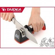 Kuhinjski oštrač noževa Taidea T1091AC