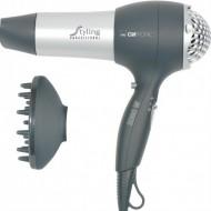 Fen za kosu Clatronic HTD 3055 Profi