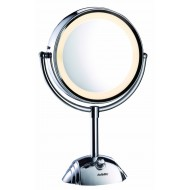 BaByliss kozmetičko ogledalo 8438E