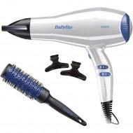 Sušilo za kosu BaByliss D413PE