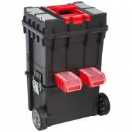 Kutija za alat na kotačima Patrol 46437