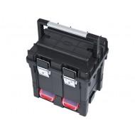 Kutija za alat Patrol Compact Modul Sistem 46445