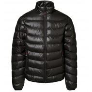 Zimska muška jakna 0890BK