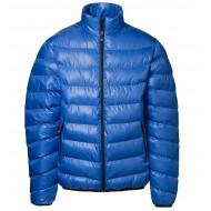 Zimska muška jakna 0890AZ