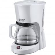 Aparat za kavu RH 22610-56 Textures