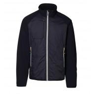 ID® - kombinirana jakna 0770
