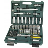 Set nasadnih ključeva Mannesmann 2050 SL