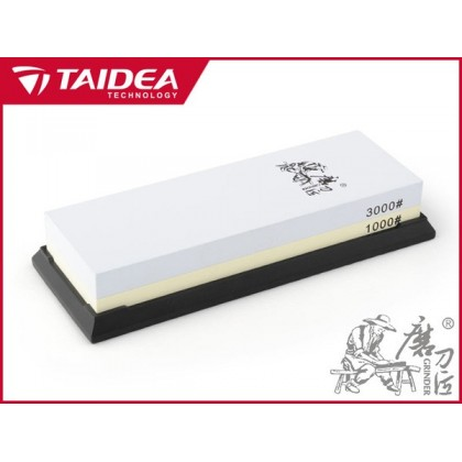 Brusni kamen za noževe Taidea TA6310W
