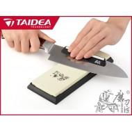 Brusni kamen za noževe Taidea  TA7100W