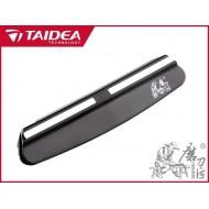 Vodilica za noževe Taidea T1091AC