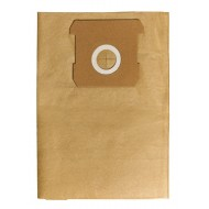 EINHELL, vrećice za usisavač 12 l, 5/1 za TH-VC 1812 S